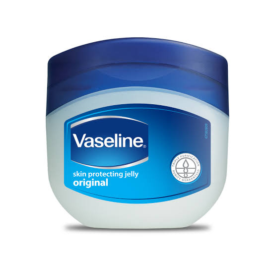 Vaseline Skin Protecting Jelly Original
